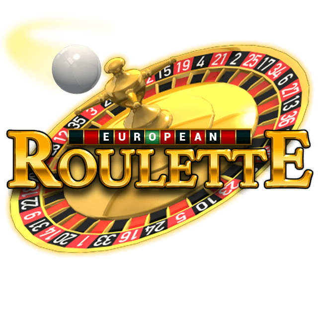 European Roulette at mFortune online casino