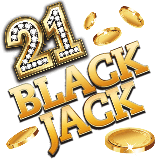 21 Black Jack in mFortune online casino