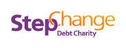 step change logo