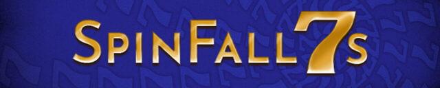 Spin Fall 7s - Online Slot - Mfortune