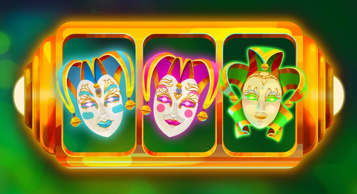 It's No Joke! Introducing the Brand-New Juggling Jokers Mobile Slots