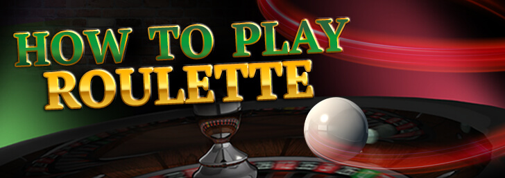 How to Play Roulette: Tricks, Tips and a Beginner's Guide