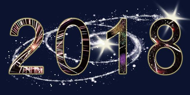 Alternative New Year's Resolutions With mFortune Casino