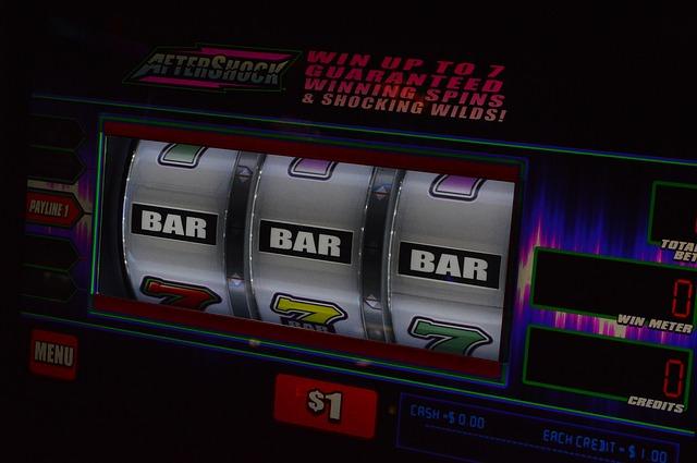 Big January Winners at mFortune Casino