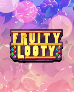 Fruity Looty (Mobile Slots) by mfortune Casino