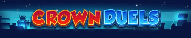 Crown Duel - Online Slot - Mfortune