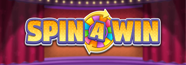 Can You Spin a Win in mFortune's Latest Slots Gameshow?