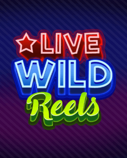Live Wild Reels (Mobile Slots) at mfortune