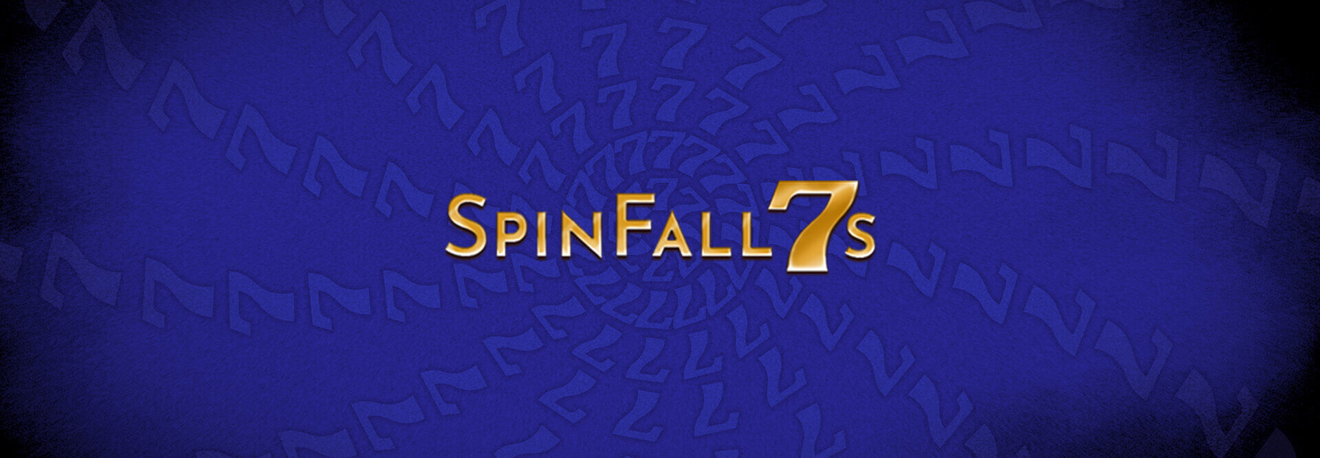 NEW GAME ALERT: SpinFall 7s is ready to shake and stir things up on mFortune!