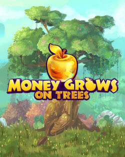 Money Grows on Trees (Mobile Slots) by mfortune