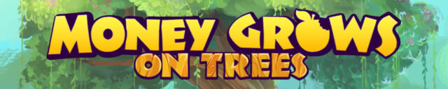 Money Grows on Trees online slots at mfortune online casino