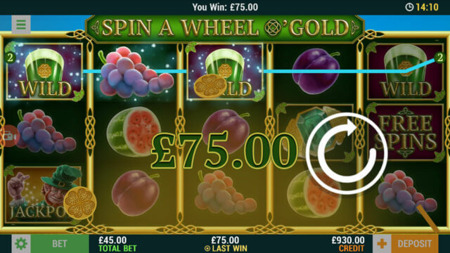 Play luckyland casino