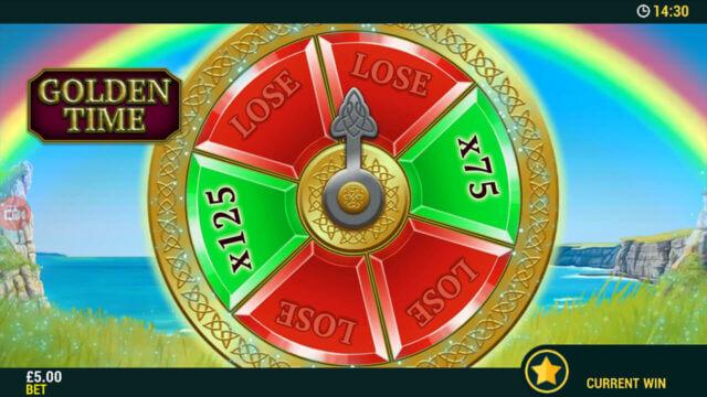 Best 888 slots