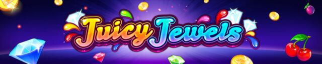 Juicy Jewels Online Slots- mFortune online casino